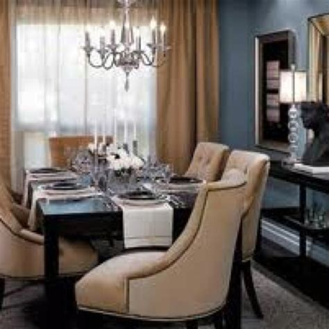 Candice Dining Rooms by Candice Dining Room For The Home