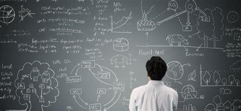 Mba Essentials Of Utah by Why Your Business Needs To A Corporate Theory