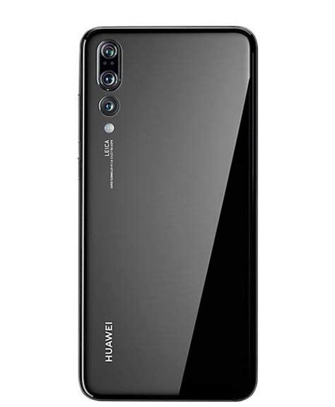 Huawei P20 buy huawei p20 pro moby singapore