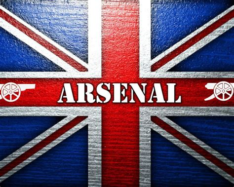 arsenal club arsenal fc wallpapers 2015 wallpaper cave