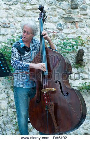 paolino dalla porta the paolino dalla porta trio in the udin jazz 2013 jazz