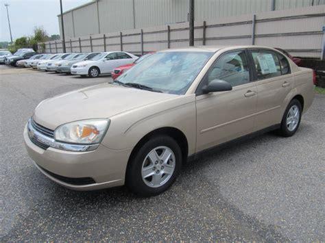 2004 chevrolet malibu 2004 chevy malibu maxx interior car interior design