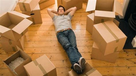 house movers in dubai house shifting dubai villa
