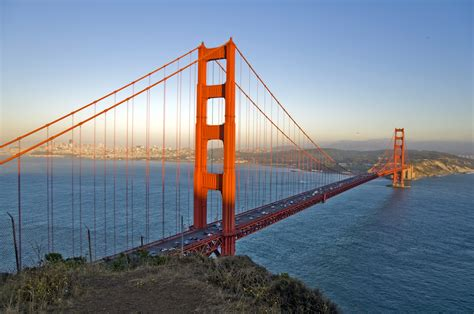walker san francisco you ultimate guide to san francisco beyond the guidebook