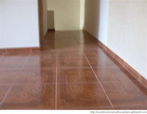plomeria garcia catalogo de pisos instalacion de azulejo colocacion de pisos en iztapalapa