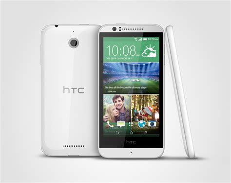 htc mobile android htc desire 510 now on sale at boost mobile for 99 99