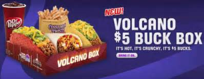 Home Depot Gift Card Transaction History - taco bell 5 dollar box liss cardio workout