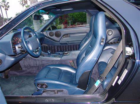 1995 Porsche 928 Gts Interior German Cars For Sale Blog