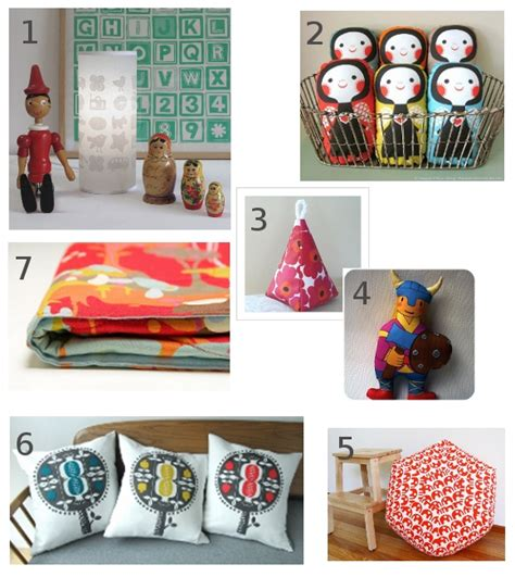 Handmade Home Decoration Items - 35 for handmade home decorative items ideas to make