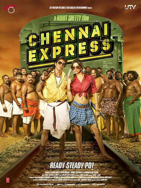 issaq is a 2013 hindi romance film directed by manish chennai express movie posters xcitefun net