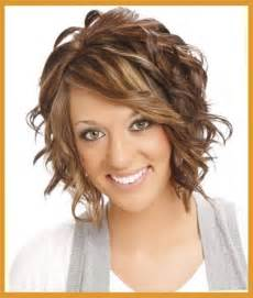 hairstyles with perms for middle age pictures of body perms for fine hair hairstylegalleries com