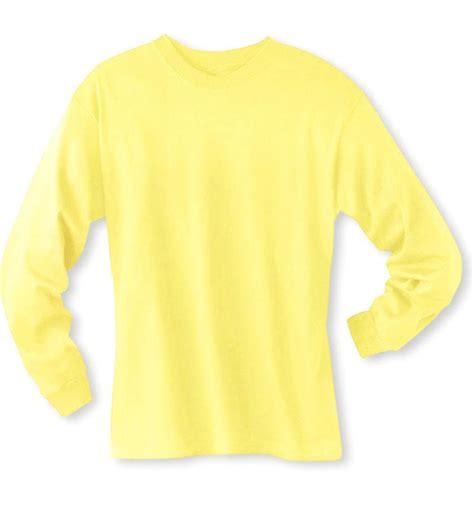 remain in light t shirt light yellow long sleeve shirt is shirt