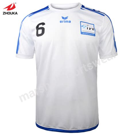 soccer jersey layout new design soccer jersey personalized football jerseys for