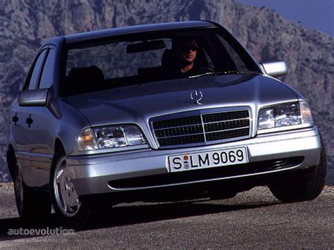 mercedes benz c klasse w202 specs 1993 1994 1995 1996 1997 autoevolution mercedes benz c klasse w202 specs photos 1993 1994 1995 1996 1997 autoevolution