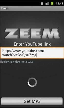 download mp3 youtube android apk youtube to mp3 converter android app download youtube