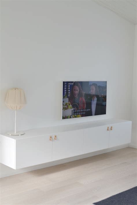 Tv Unit Designs 2016 camillas rum ikea best 229