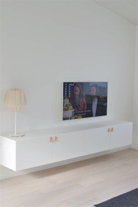 ikea besta inspiration ikea best 229 camillasrum blogg se rum tvs and living rooms