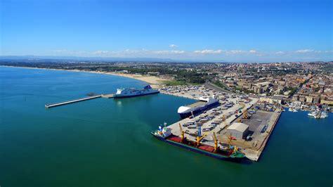 porto di catania autorit 224 portuale di catania nuova darsena