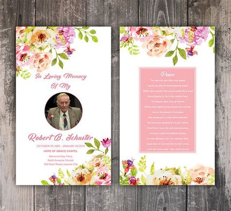Laminated Prayer Cards Templates by Best 25 Funeral Prayers Ideas On Funeral