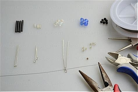 what do you need to make jewelry practical beginner jewelry kits how to make jewelry