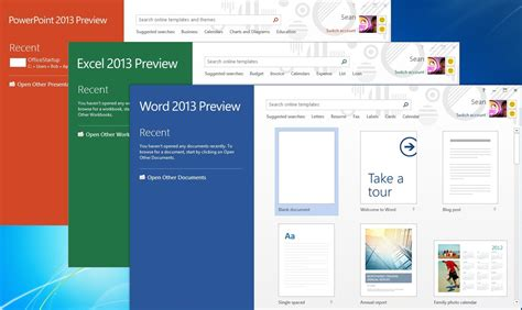 office 2013 colour themes download ms office 2013 x86 x64 download in one click virus free