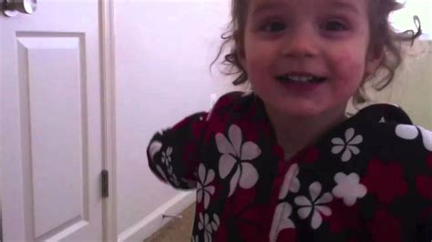 bratayley new house the big move part 3 wk 8 youtube