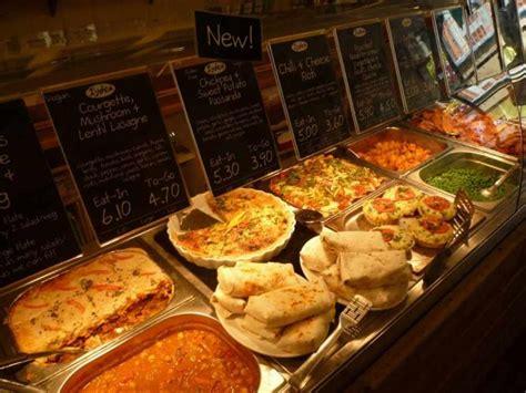 top 10 bars in brighton the 10 best vegetarian and vegan restaurants in brighton