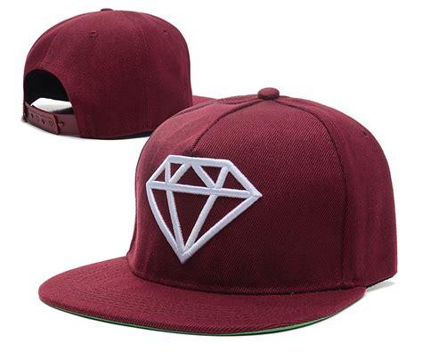 new cap snapback hat cheap baseball caps