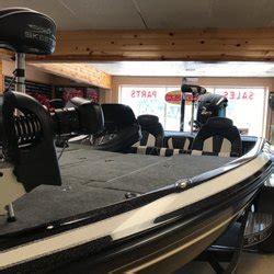 boat service bella vista ar bella vista marine boat repair 2601 w hudson rd