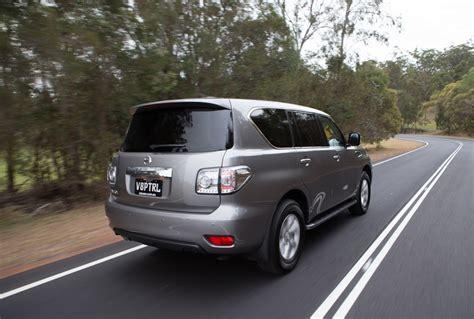 liquidar impuestos de vehiculos de caldas html autos post liquidar impuestos de vehiculos en antioquia liquidar