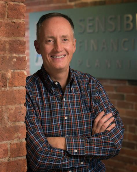 Fidelity Investments Mba Careers by Former Fidelity Svp Joins Sensible Financial As Associate