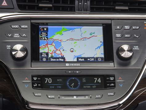carplay android toyota adopts ford applink to keep apple carplay android auto honest extremetech