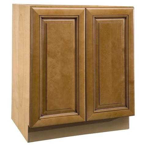 home decorators collection kitchen cabinets home decorators collection lewiston assembled 36x34 5x24
