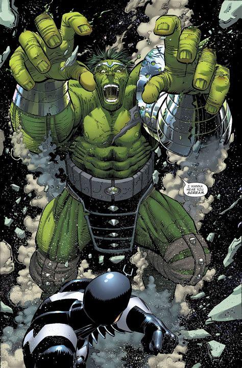 world war hulk world war hulk 01 of 05 2007 viewcomic reading comics online for free