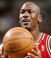 michael jordan business biography michael jordan basketball player biography the power of