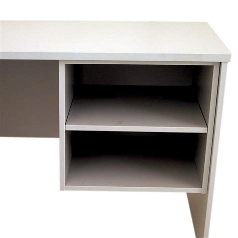 small bookcase desk return state furniture