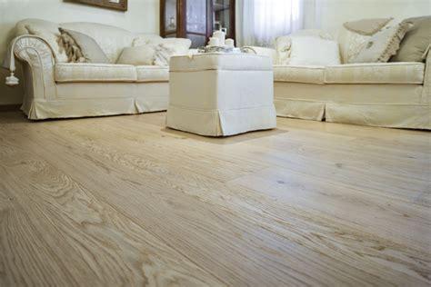 legno per pavimenti pavimenti legno e venezia