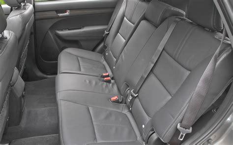 service manual 2007 kia sorento back seat removable service manual 2007 kia sorento back
