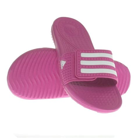 addidas slippers for adidas slippers for images
