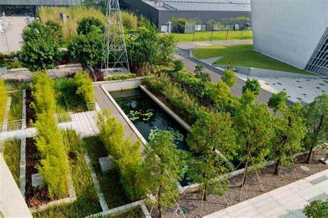top 10 landscape architects z t studio 171 landezine international landscape award lila