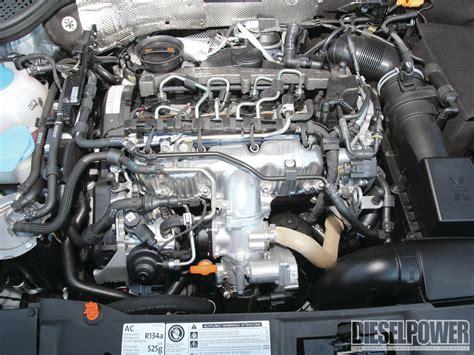 volkswagen tdi diesel engine 301 moved permanently
