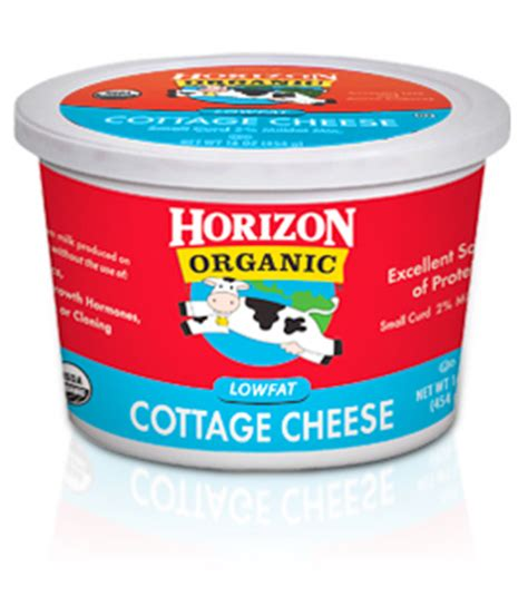 brands of cottage cheese healthy you nutrition probiotic cottage cheese