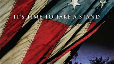 Last Ounce Of Courage 2012 Watch Last Ounce Of Courage Online 2012 Full Movie Free 123movies To