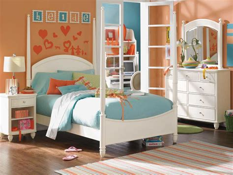 little girl bedroom furniture sets little girl bedroom sets home design ideas