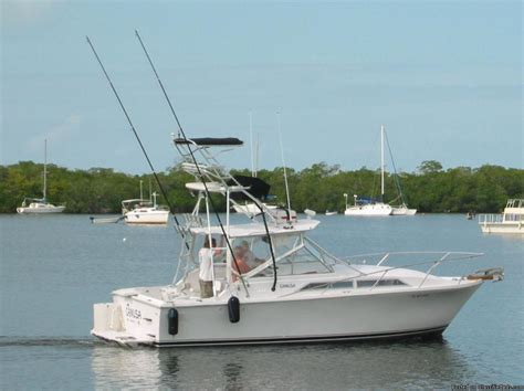 ideal boats for sale - Ideal Boat Sales