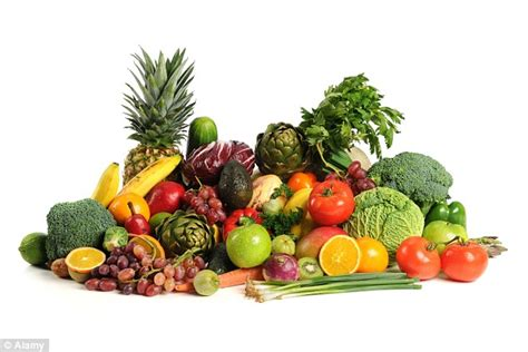 Should I Go On A Veggie And Fruit Detox by The Fruit And Veg You Should Keep Apart To Cut Food Waste
