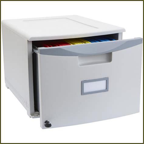Plastic File Cabinets Home   Home Design Ideas