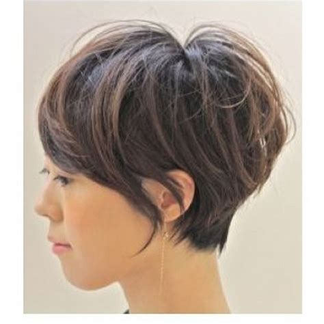 highlighting pixie hair at home just love it long pixie cut with subtle highlights long