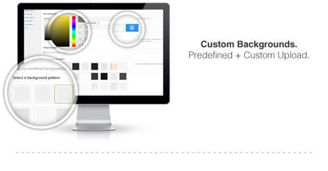 themeforest kickstart kickstart retina responsive multi purpose theme