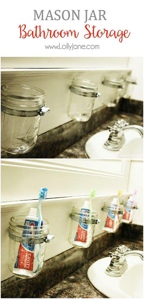 bathroom craft ideas luxurious bathroom craft ideas 31 just with house plan